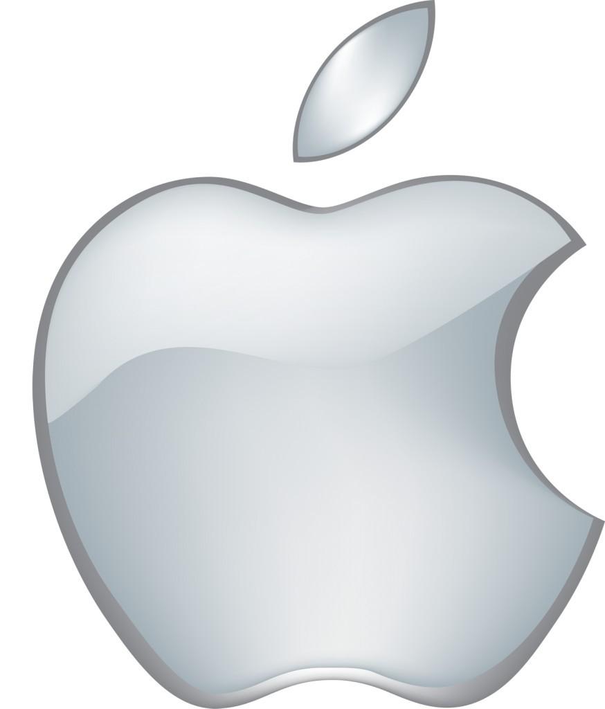analys apple