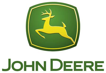 John Deere 2003 Fact Book