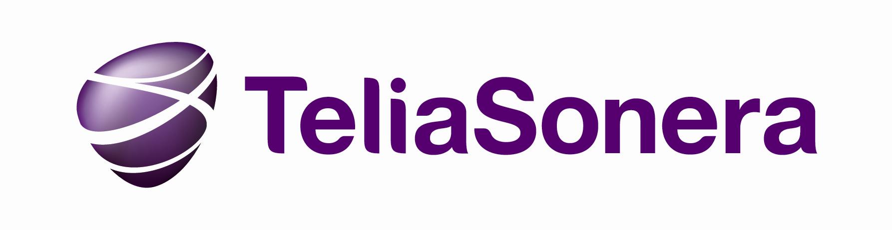 Utdelning från TeliaSonera